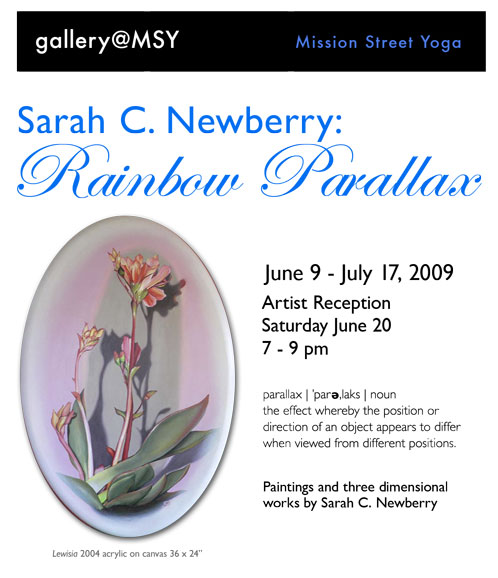 2009June20newberry